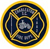 Image 6 of Charleston Fire Department - Station 9, Charleston