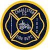 Image 6 of Charleston Fire Department - Station 9, Charleston
