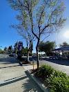 Image 8 of Chevron, East Palo Alto