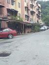 Image 1 of Flat PKNS, Kuala Lumpur