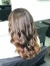 לנווט למשה לוסקי עיצוב שיער Moshe LouskyHaifa