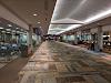 Image 1 of Nashville International Airport (BNA), Nashville