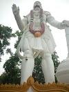 Image 3 of Ramaadri, Kapuluppada