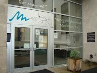 Mercy Neighborhood Ministries Home Care