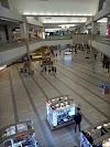 Image 8 of Santa Rosa Plaza, Santa Rosa