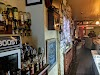 Image 7 of Garryowen Irish Pub, Gettysburg