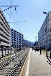 Image 6 of Bahnhof Zürich Manegg, Zürich