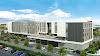 Take me to Hampton Inn & Suites Anaheim Resort Convention Center Anaheim