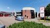Directions to Diesel Buchli BV Harderwijk