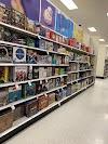 Image 4 of Target, Elk Grove