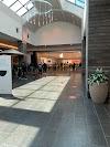 Image 5 of Trumbull Mall, Trumbull