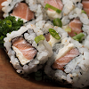 Image 3 of Sushi Rão, [missing %{city} value]