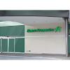 Navigate to Banco Promerica Manuel Antonio, Quepos