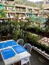 Image 1 of Tchayapan Hotel & Restaurant, Bontoc