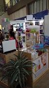 Use Waze to navigate to Santa Clara Mall Santa Clara del Mar