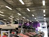 Image 3 of Canadian Tire Vaudreuil, Vaudreuil-Dorion