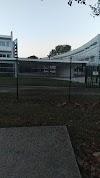 Image 3 of Lycée Les Iris, Lormont