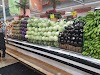 Image 4 of Bravo Supermarkets, Fort Lauderdale