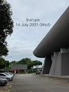 Image 8 of Dewan Sivik MBPJ, Petaling Jaya