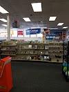 Image 5 of CVS Pharmacy, Willingboro
