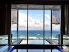 Image 7 of Boca Beach Club, Boca Raton
