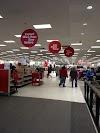 Image 6 of Target, Coralville