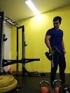 Ver ruta a Spinning Center Gym, Bucaramanga