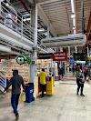 Image 1 of Shopping Oiapoque, Belo Horizonte