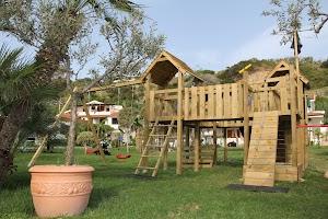 Villaggio Il Gabbiano