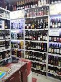 Wine Shop in gurugram - Gurgaon