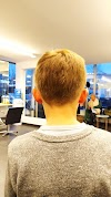 Image 2 of New Generation Hair Club, Antwerpen