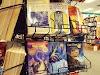 Image 8 of Half Price Books, Jeffersontown