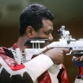 TopGun Shooting Academy - Gurgaon in gurugram - Gurgaon