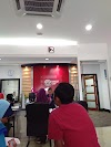 Image 6 of Pejabat KWSP Pekan, Pekan