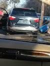 Image 3 of Frick's Used Cars, Pendleton