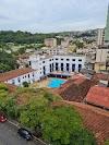 Image 7 of Hotel Caxambu, Caxambu