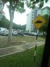 Image 3 of Fakulti Sains Kesihatan, UiTM Selangor, [missing %{city} value]
