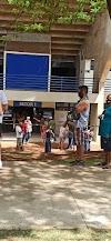Image 4 of Guanandizão, Campo Grande