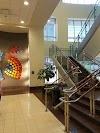 Image 7 of Butterworth Hospital, Grand Rapids