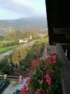 Image 8 of Hotel Mignon, Folgaria