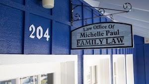 Law Office of Michelle Paul