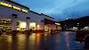 Image 8 of Les Schwab Tire Center, Woodland