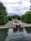 Image 6 of Dallas Arboretum and Botanical Garden, Dallas