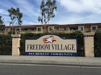 Freedom Village Healthcare Center