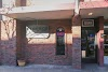 Image 1 of Stooges Bar & Lounge, Lodi