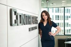 Contreras Law Firm