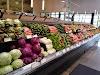 Image 8 of PCC Community Markets Burien, Burien