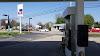 Image 2 of MARATHON, Owensboro