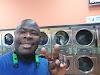 Image 8 of Jacky's Coin Laundry, Lakeland