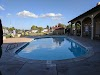 Image 6 of Coyote Valley RV Resort, San Jose